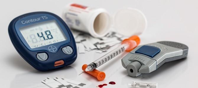Diabetes y su relación con la periodontitis.