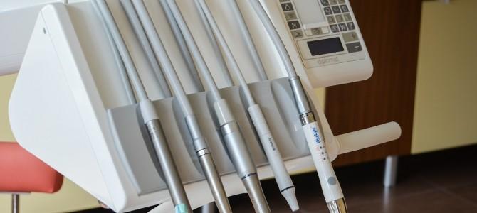 ¿Franquicias, cadenas dentales, o clínicas dentales tradicionales?