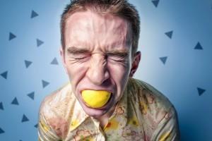 Consejos para combatir el mal aliento