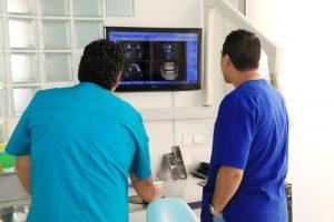 Equipo Urgencias Dentales Mallorca 18