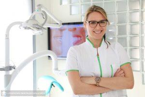 Equipo Urgencias Dentales Mallorca 8
