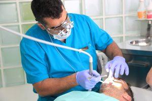 Equipo Urgencias Dentales Mallorca 3
