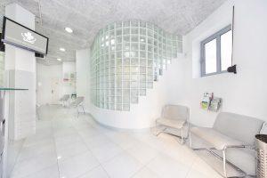 La clínica - Urgencias Dentales Mallorca 3