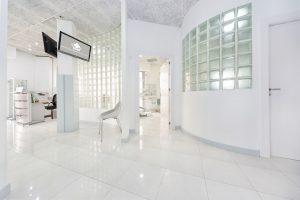 La clínica - Urgencias Dentales Mallorca 4