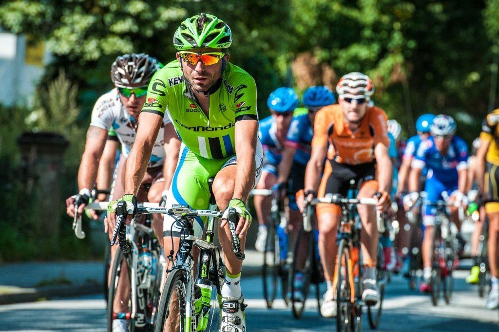¿El deporte puede afectar tu salud bucodental, y viceversa?