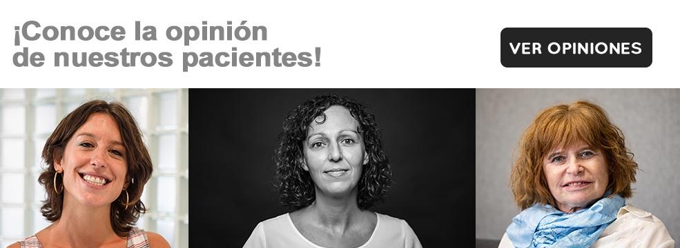 Opiniones de la clínica Urgencias Dentales Mallorca